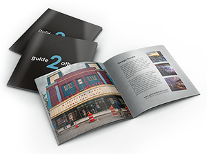 g2a book preview